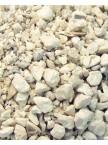 Oyster Shells (Hen Size)