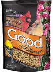 Bird Lover's Blend® Good Blend