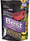 Bird Lover's Blend® Best Blend