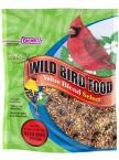 Value Blend Select™ Natural Wild Bird Food