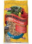 Value Blend Select™ Wild Bird Food