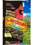 Bird Lover's Blend® Cardinal Buffet