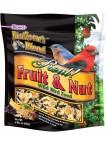 Bird Lover's Blend® Real! Fruit & Nut
