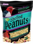 Song Blend® Shelled Peanuts