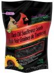 Song Blend® Dark Oil Sunflower Seeds