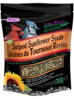 Song Blend® Striped Sunflower Seeds