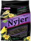Song Blend® Nyjer (Thistle Seed)