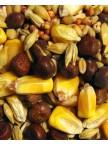 Maintenance Small Corn (European Style)