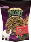 Encore® Premium Pet Rabbit Food