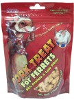 Brown's® Pork Treat for Ferrets