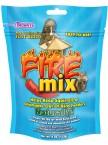 Fire Mix