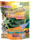 Tropical Carnival® Timothy Hay Yogurt Yummies™ Treats