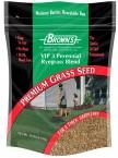 VIP 3 Perennial Ryegrass Blend