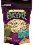 Encore® Premium Parakeet Food