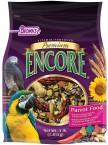 Encore® Premium Parrot Food