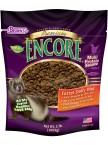 Encore® Premium Ferret Food