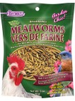 Garden Chic!® Mealworms