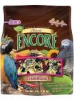 Encore® Classic Natural Parrot Food