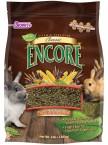 Encore® Classic Natural Pet Rabbit Food