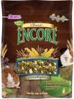 Encore® Classic Natural Guinea Pig Food