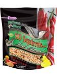 Bird Lover's Blend™ No Squirrels…Just Birds!™