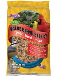 Value Blend Select™ Wild Bird Food