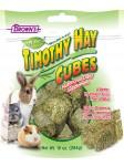 Brown's® Timothy Hay Cubes