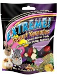 Extreme!™ Yogurt Yummies™ Small Animal Treats