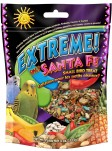 Extreme!™ Spicy Santa Fe™ Small Bird Treat