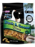 Bird Lover's Blend® Duck & Goose Blend