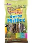 Tropical Carnival® Natural Spray Millet