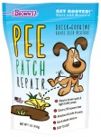 Brown's® Pee Patch Repair™ Grass Seed Blend