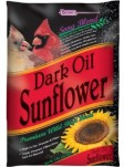 Song Blend® Dark Oil Sunflower Seeds