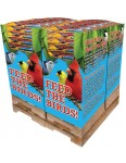 528 pc - 3 lb.Value Blend Select™ Quad Bin
