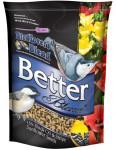 Bird Lover's Blend® Better Blend