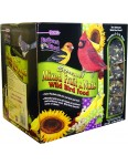 Bird Lover's Blend® Extreme!™ Mixed Fruit & Nuts Box