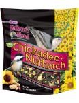 Bird Lover's Blend® Chickadee-Nuthatch