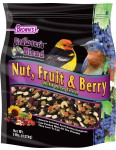 Bird Lover's Blend® Nut, Fruit & Berry