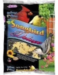 Bird Lover's Blend® Songbird Deluxe
