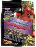 Bird Lover's Blend® Gourmet Songbird with Almonds & Apples