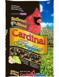 Bird Lover's Blend® Cardinal Buffet