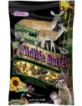 Bird Lover's Blend® Wildlife Buffet