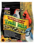 Bird Lover's Blend® Woodpecker & Songbird Trail Mix™