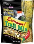 Bird Lover's Blend® Extreme!™ Trail Mix (Woodpecker)