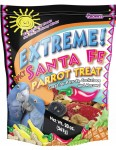 Extreme!™ Spicy Santa Fe™ Parrot Treat