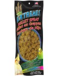 Extreme!™ Natural Millet Spray