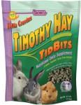 Falfa Cravins™ Timothy Hay TidBits