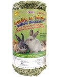 Brown's® Natural Herbs n' Hay Edible Tunnel