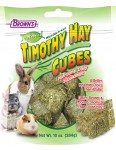 Brown's® Timothy Hay Cubes