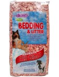 Natural Aromatic Red Cedar Bedding & Litter